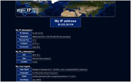 my-IP.io