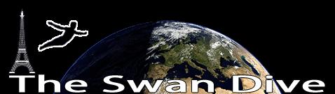 TheSwanDive.com